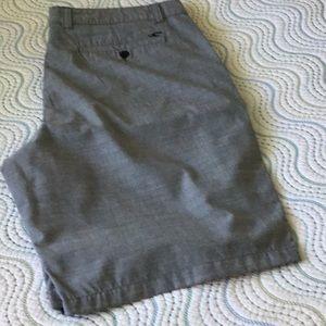 O'Neill shorts blue-grey